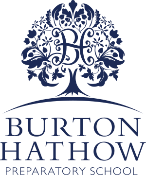 Burton Hathow | Preparatory School‎